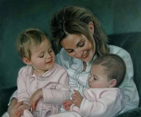 Família Cristã (5)